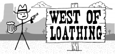 West of Loathing 01 HD