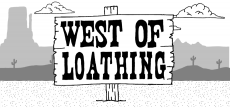 West of Loathing 04 HD