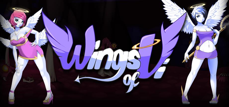 Wings of Vi 08 HD