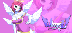 Wings of Vi 05 HD