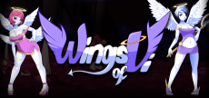 Wings of Vi 08 HD