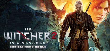 Witcher 2 02