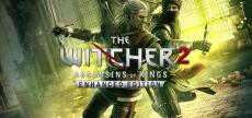 Witcher 2 07