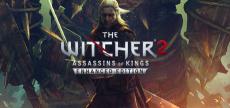 Witcher 2 09
