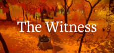 The Witness 04