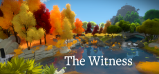 The Witness 06