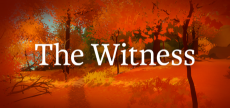 The Witness 07
