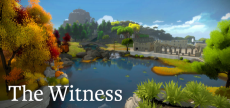 The Witness 08