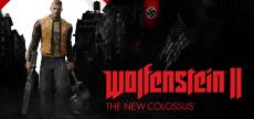 Wolfenstein II 01 HD