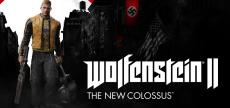Wolfenstein II 02 HD