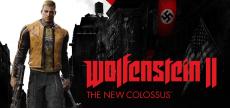 Wolfenstein II 03 HD