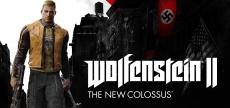 Wolfenstein II 04 HD