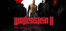 Wolfenstein II 05 HD