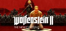 Wolfenstein II 11 HD