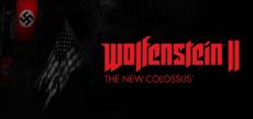 Wolfenstein II 14 HD