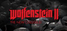 Wolfenstein II 15 HD