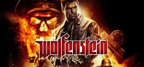 Wolfenstein 2009 05