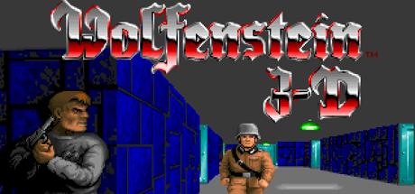 Wolfenstein 3D 05