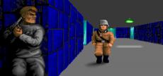 Wolfenstein 3D 02 textless
