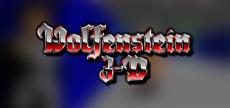 Wolfenstein 3D 03 blurred