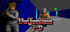 Wolfenstein 3D 04