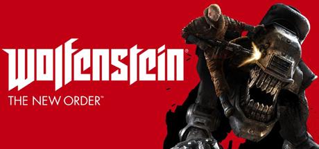 Wolfenstein TNO 03