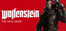 Wolfenstein TNO 02