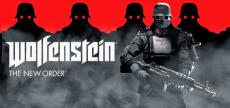 Wolfenstein TNO 04