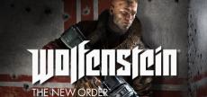 Wolfenstein TNO 05