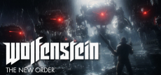 Wolfenstein TNO 06