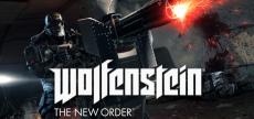 Wolfenstein TNO 07