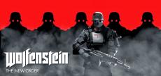Wolfenstein TNO 08 HD