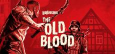 Wolfenstein The Old Blood 01 HD
