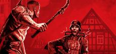 Wolfenstein The Old Blood 02 HD textless
