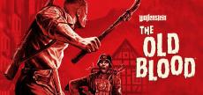 Wolfenstein The Old Blood 04 HD