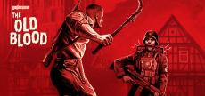 Wolfenstein The Old Blood 05 HD