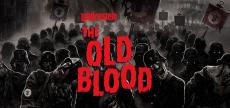 Wolfenstein The Old Blood 06 HD