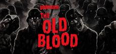 Wolfenstein The Old Blood 07 HD