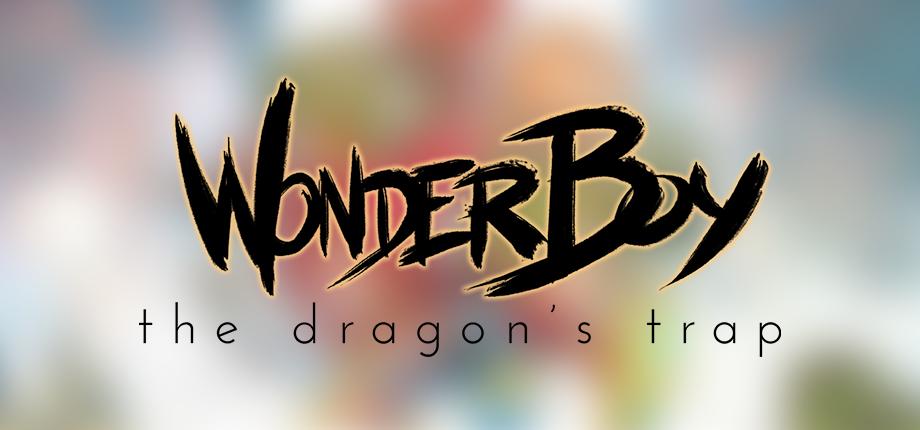 Wonder Boy TDT 03 HD blurred