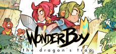 Wonder Boy TDT 04 HD