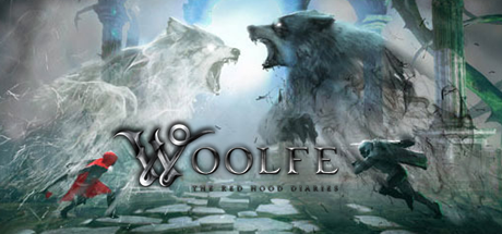Woolfe 03
