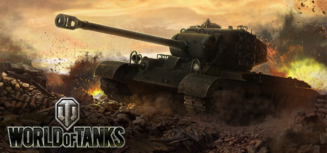 World of Tanks 05
