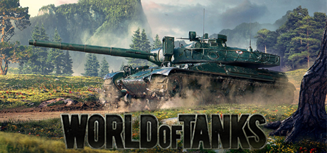 World of Tanks 12