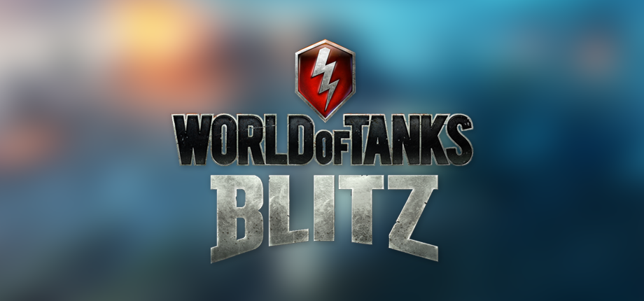 World of Tanks Blitz 03 blurred