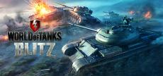 World of Tanks Blitz 01 HD