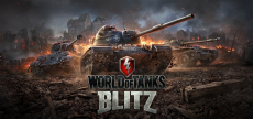 World of Tanks Blitz 04 HD