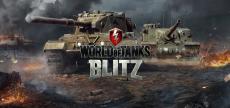 World of Tanks Blitz 05 HD