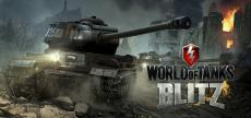 World of Tanks Blitz 06 HD