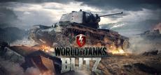 World of Tanks Blitz 08 HD