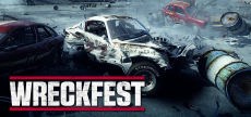 Wreckfest 01 HD
